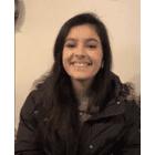 Ashley Sharma