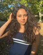 Aashna Sundesha