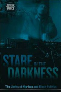 stare-in-the-darkness