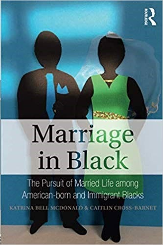 Featured Author book for the 93rd Annual Black History Luncheon
