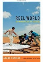 Reel World: An Anthropology of Creation