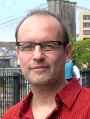 Juan Obarrio