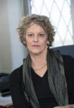 Deborah Poole