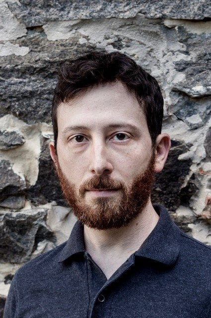 Michael Degani