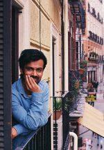 Arpan Roy