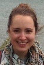 Anna Wherry