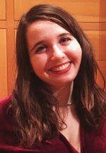 Talia Katz