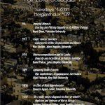 colloquium poster fall 2018