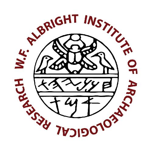 JHU/AIAR Undergraduate Archaeological Fellowship