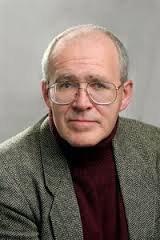 """Professor Vladimir Popov Talk on """"Great Divergences, Great Convergences: China, Russia and the West"""""""