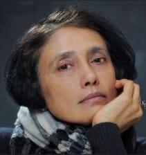 "Professor Radhika Desai on ""Beyond Hegemonies: Reassessing the History of Imperialism"""