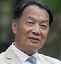 "Professor Wen Tiejun on ""Eco-Integration and Social Innovation as Alternative Development Path"""