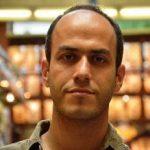 Dr. Savas Sahan Karatasli