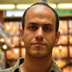 Sahan Savas Karatasli is Recipient of 2014 Theda Skocpol Dissertation Award