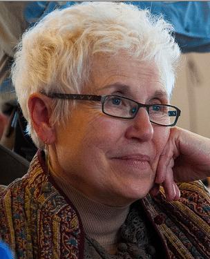 Harriet Friedmann Seminar, Monday, April 25 at noon in 526 Mergenthaler