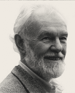 "David Harvey on ""Visualizing Capital"" @ Hodson 110"