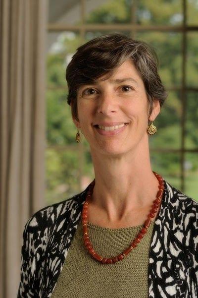 Marian Feldman