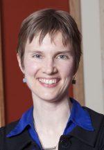 Rebecca M. Brown