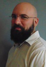 Franco D. Rossi