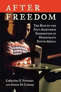 bookshelf-after-apartheid-2