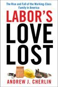 Labor's Love Lost