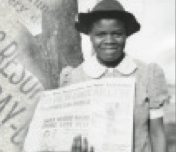 NewsBrief-History