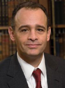 Christopher Celenza