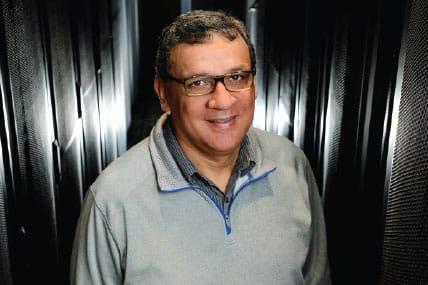 Jaime Combariza