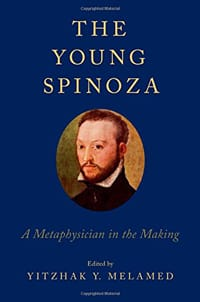 young-spinoza