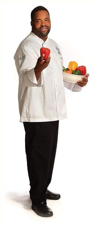 chef-bill