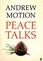 books-motion-2