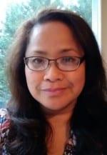 Kelly Thammavong