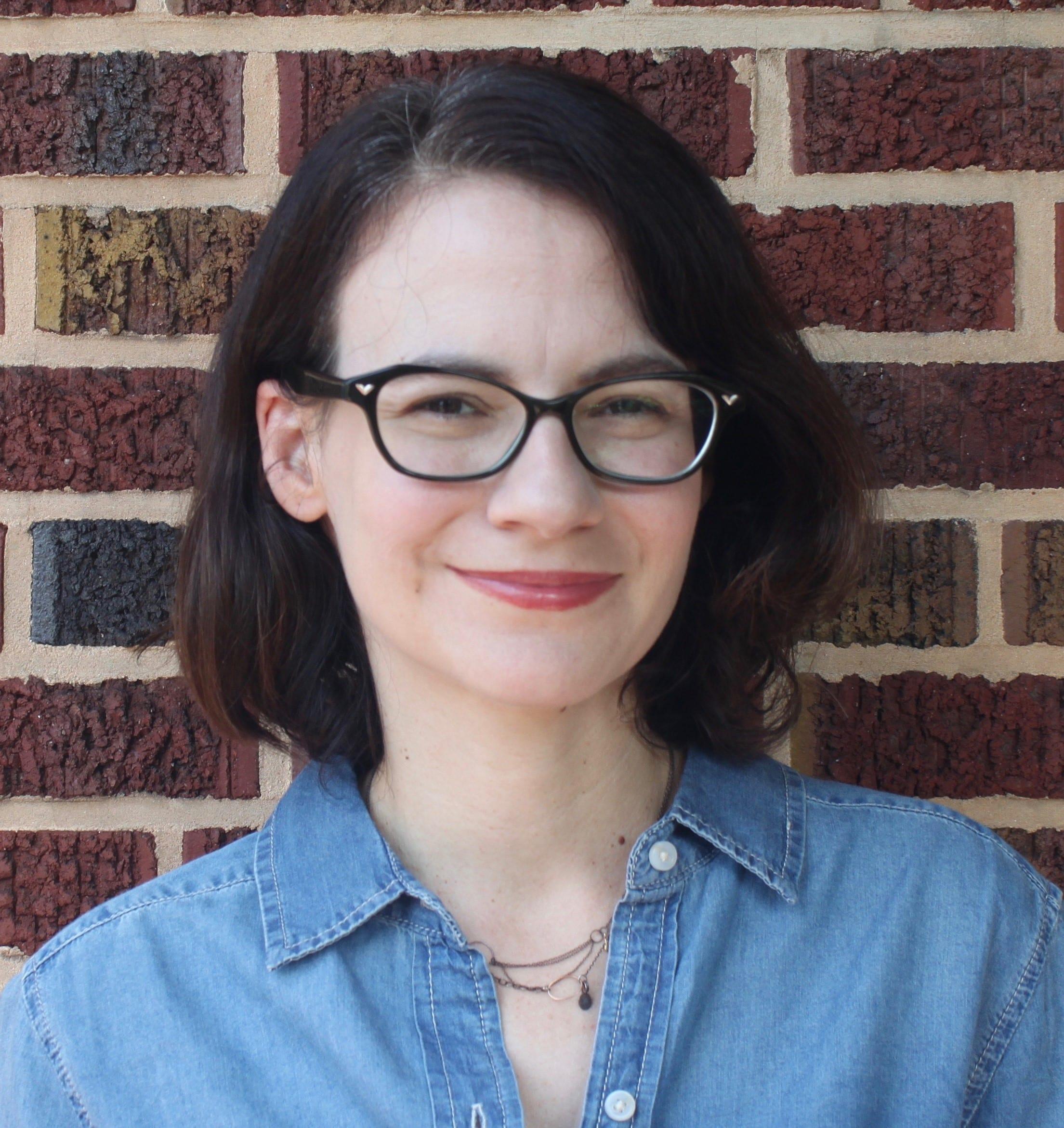 Amy Balanoff