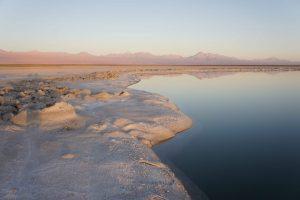 Atacama desert image 2