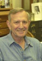 Maurice J. Bessman