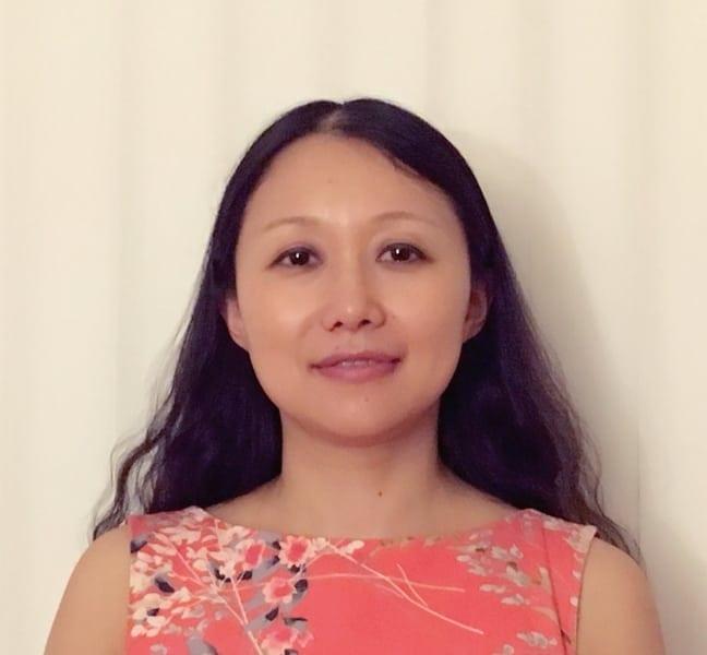 Chen-portrait