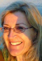 Trina Schroer