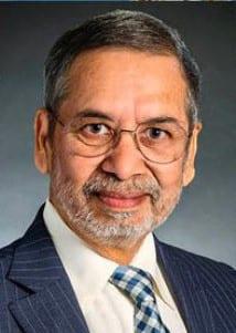 Pioneering immunologist Nilabh Shastri dies at 68