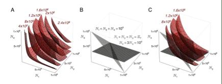Boltzmanndistribution