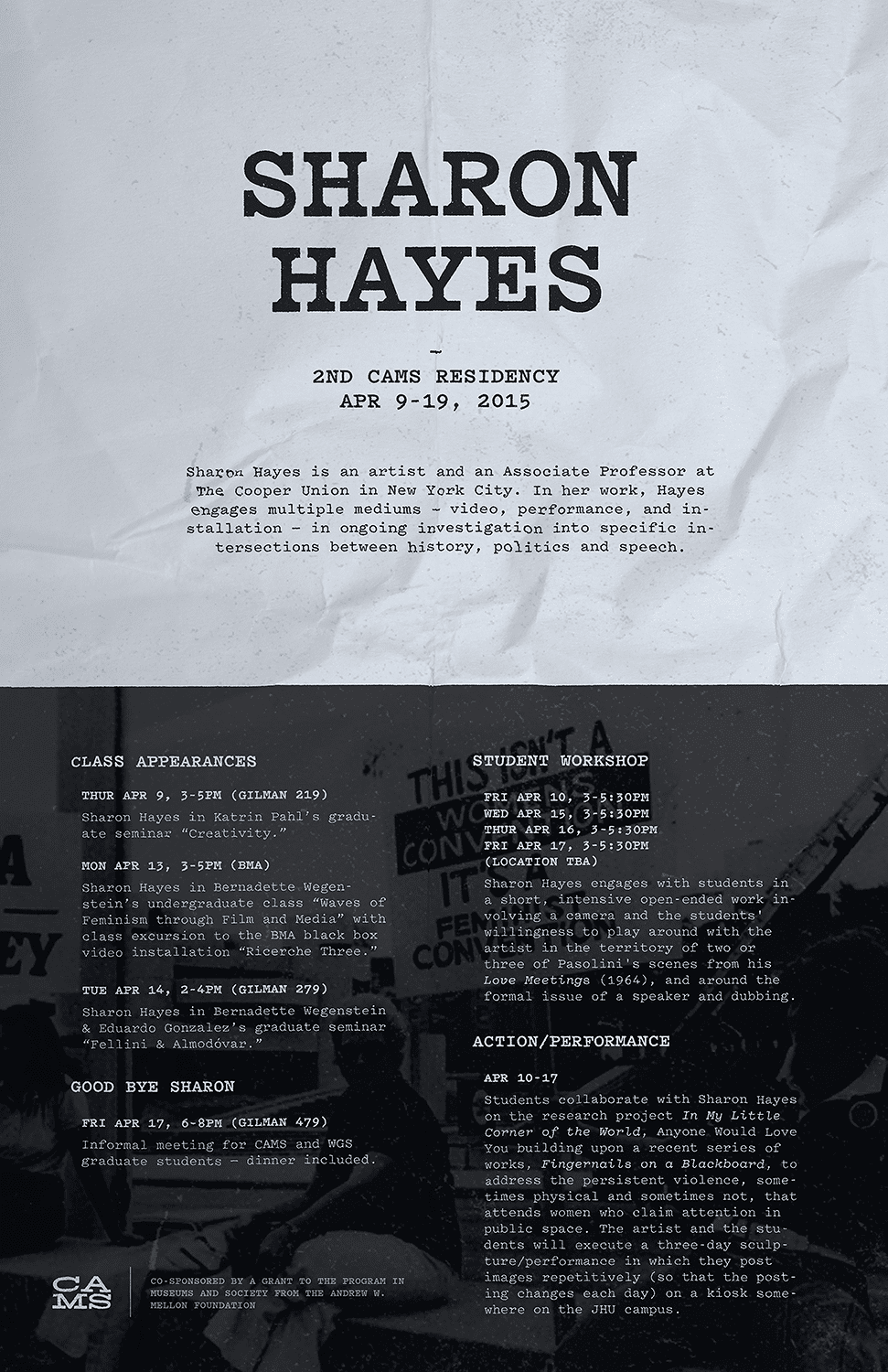 Sharon_Hayes_Flyer_final
