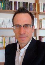 Derek Schilling