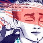 Masculinities Poster