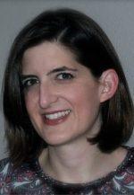 Jennifer Kavran