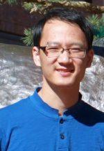 Xiongyi Huang