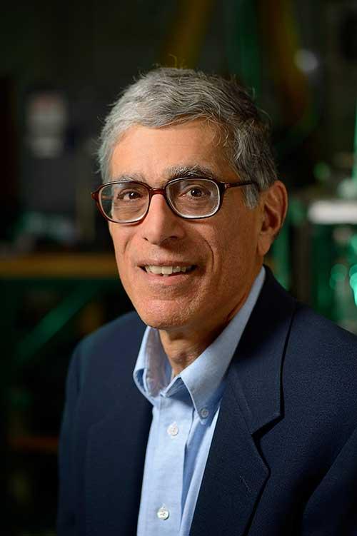 Paul Dagdigian