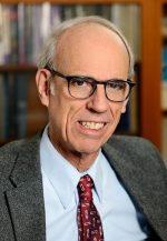 Harris J. Silverstone