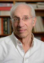 David Yarkony