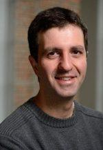 Maxime Siegler