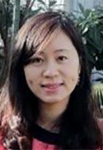 Yin Jiang