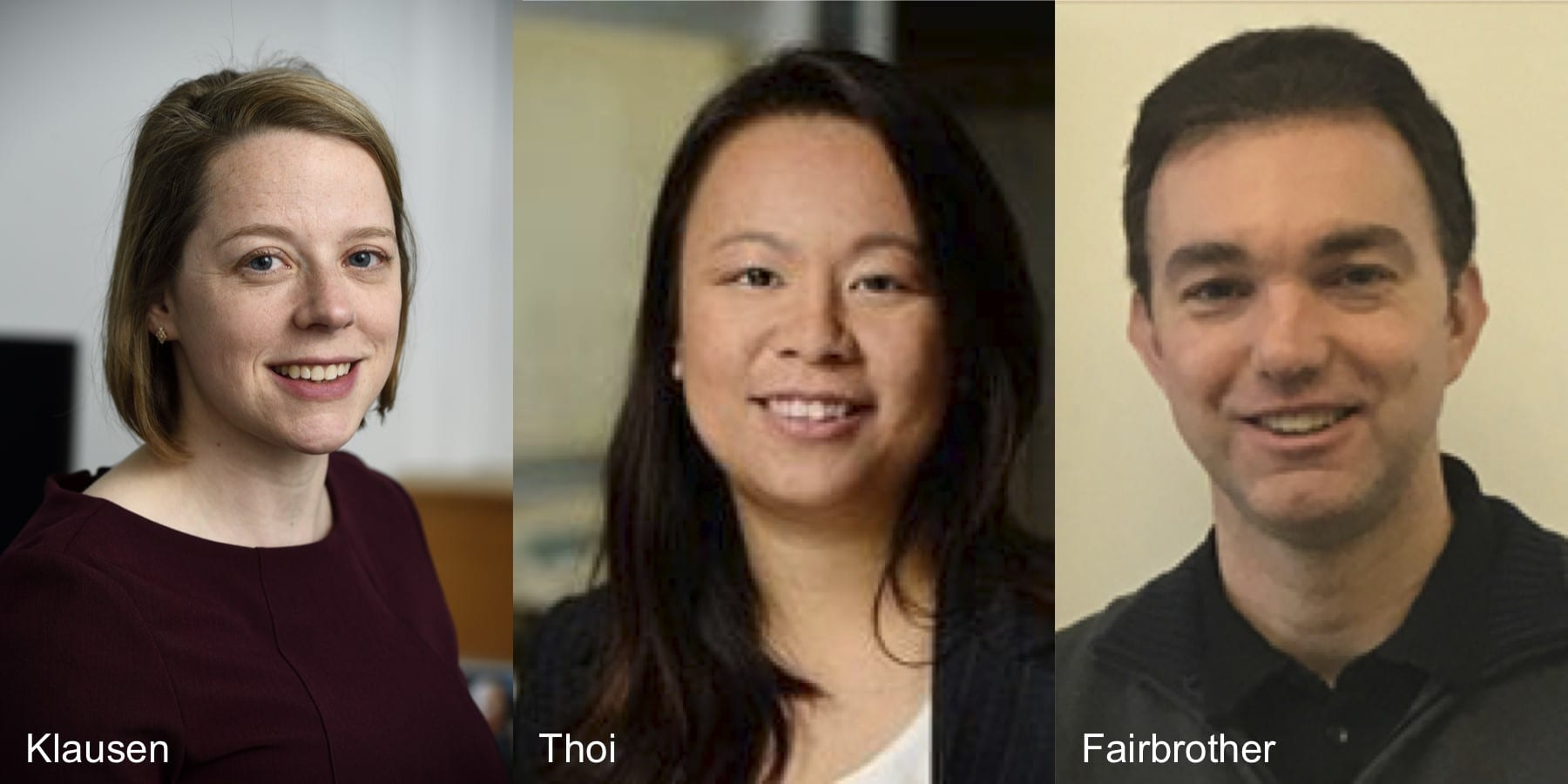 JHU Chemistry Faculty Secure NSF Funding to Expand Capabilities of NMR Core Facility